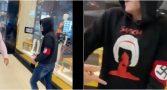 nazista-shopping-caruaru