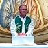 padre-critica-casais-homoafetivos-durante-missa-viadinhos
