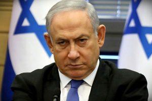 parlamento-israel-aprova-novo-governo-derruba-benjamin-netanyahu