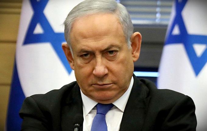 Parlamento de Israel aprova novo governo e derruba Benjamin Netanyahu
