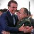 poder-militar-corre-risco-erosao-brasil-viver-caos