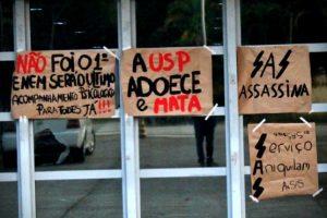 suicidio-estudantes-usp-acende-alerta-professores-pedem-apoio
