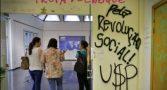 voto-esquerda-migrou-pobres-mais-escolarizados-estudo