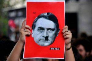 adolf-hitler-teoria-conspiratoria-bolsonarista-marxismo-cultural