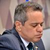 assessor-pazuello-desviou-dinheiro-vacinas-militares-manutencao-avioes