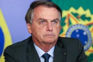 bolsonaro-corrupcao
