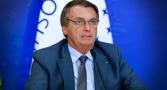 brasil-presidencia-mercosul-bolsonaro-critica-lideranca-anterior