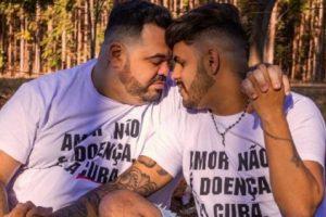 casamento-gay