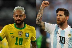 neymar-messi-argentina