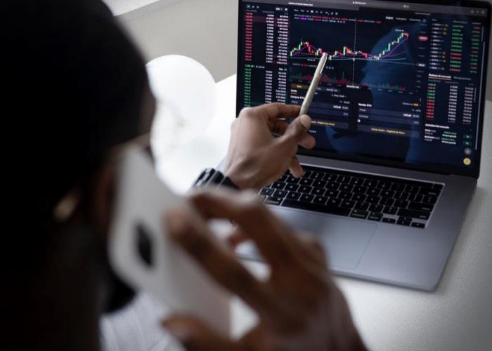 passos escolher corretora certa aprender trading investimentos
