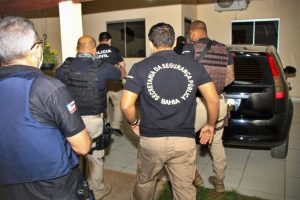 pms-empresarios-presos-matar-homem-denunciou-esquema-ba