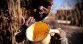 urgencia-e-a-fome-pandemia-desigualdade