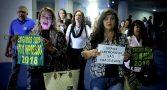 voto-impresso-distritao-partidos-fracos-democracia-querem-brasil