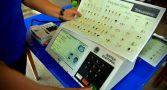 voto-impresso-ou-fraude-bolsonaro