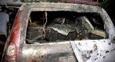 ataque-contra-estado-islamico-eua-atingem-carro-suspeito-carregar-homens-bombas