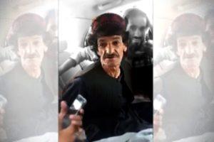comediante-afegao-zomba-talibas-momentos-antes-executado