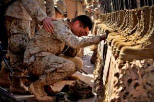 como-afeganistao-cemiterio-imperios-tentaram-controla-lo