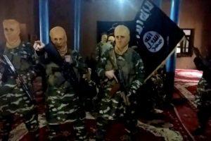conheca-isis-k-inimigo-numero-talibas-oriente-medio