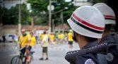 corregedoria-tentar-impedir-presenca-ilegal-pms-ato-pro-bolsonaro