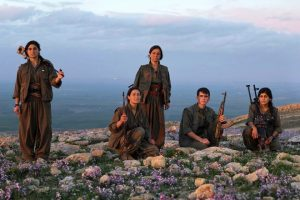 curdas-convocam-solidariedade-afegas
