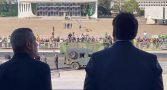 desfile-bolsonaro