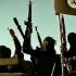 estado-islamico-khorasan-rival-taliba-ameaca-retirada-eua-afeganistao