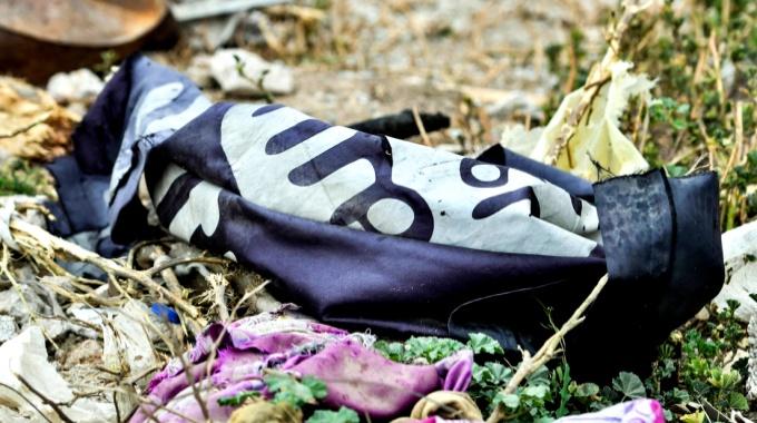 Estado Islâmico reivindica autoria ataques aeroporto Cabul
