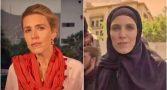 jornalista-esclarece-imprecisao-de-foto-que-viralizou-no-afeganistao