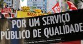 muda-vida-servidores-publicos-greve1