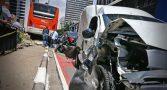 mulheres-causam-menos-acidentes-transito-sp