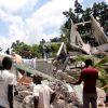 nao-crise-terremoto-haiti-punido-revolucao-negra