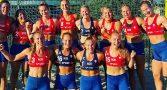 noruega-uniformes-femininos