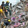 numero-mortes-terremoto-haiti-supera