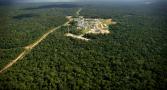 petroleo-gas-amazonia-empresa-ligada-paulo-guedes-mais-cotada-compra