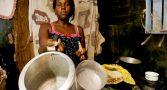 por-que-fome-aumenta-brasil-agronegocio-bate-recordes