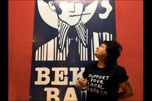 prefiro-falir-servir-fascistas-dona-bar-anti-bolsonaro