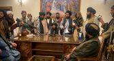 presidente-afeganistao-renuncia-taliba-assume-controle-palacio