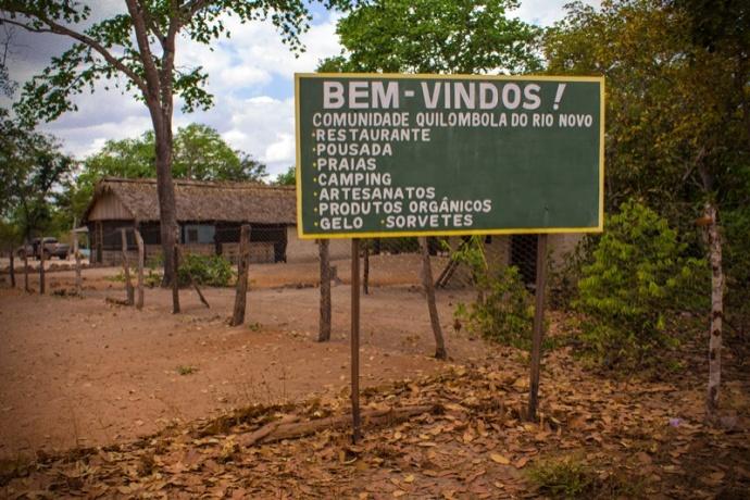 Privatização do Jalapão aprovada revolta comunidades quilombolas