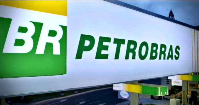 Privatômetro Venda ativos Petrobrás soma mais bilhões