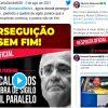 quebra-sigilo-bancario-brasil-paralelo-bolsonaristas-desesperados
