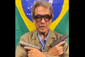 roberto-jefferson-preso-atuacao-milicias-digitais