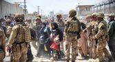 taliba-havera-consequencias-eua-nao-sairem-afeganistao-fim-agosto
