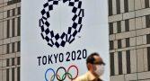 toquio-registra-mais-mil-casos-covid-pior-indice-pandemia