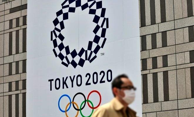 Tóquio registra mais mil casos covid pior índice pandemia jogos olímpicos