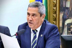 video-general-braga-netto-nunca-houve-ditadura-brasil1