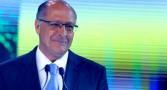 alckmin-lidera-disputa-governo-sp-datafolha