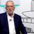 alexandre-garcia-lucrou-fake-news-apagou-videos-medo-cpi