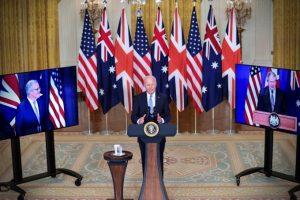 ameaca-china-eua-australia-reino-unido-anunciam-acordo-militar-pacifico