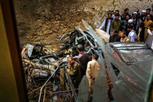 ataque-eua-mata-criancas-mesma-familia-afeganistao