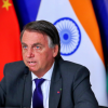 bolsonaro-elogia-china-deixa-apoiadores-atordoados
